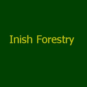 Inish Forestry