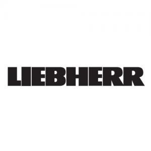 Liebherr-Ireland Ltd