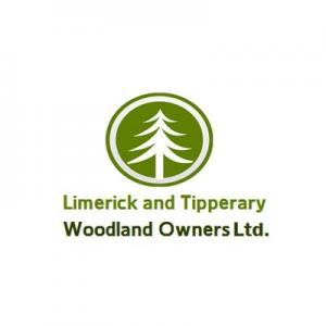 Limerick & Tipperary Woodland Owners Ltd (LTWO)