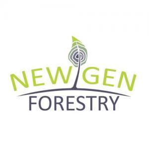 NewGen Forestry